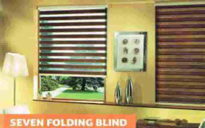 producent Roller blind